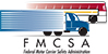 FMCSA-Orlando International Moving