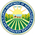 Florida Department of Agriculture and Consumer Services-Orlando International Moving