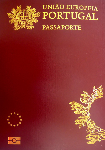 Entry requirements to Portugal-International Moving to Portugal