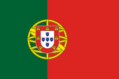Planning Move to Portugal-International Moving to Portugal