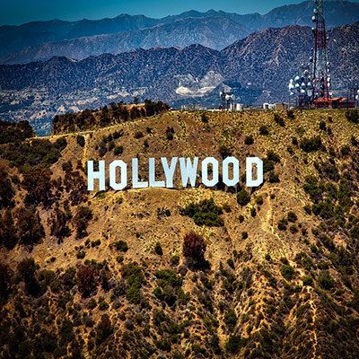 Moving to Los Angeles-Long Distance Movers