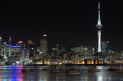 Cost of Living in New Zealand-International Moving to New Zealand