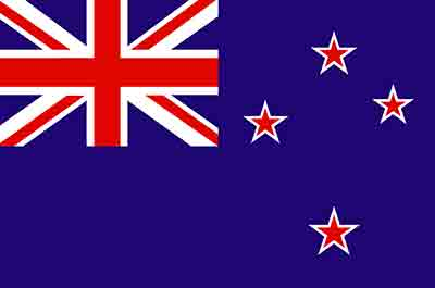 Planning Move to New Zealand-International Moving to New Zealand